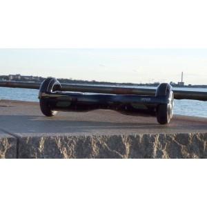 Hoverboard 6,5 - Svart. Ståbrett med gyro og balanseringssystem