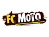 FC-Moto