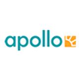 Apollo rabattkod