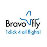 Bravofly rabattkod