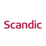 Scandic rabattkod
