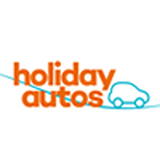 Holiday Autos rabattkod