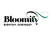 Bloomify rabattkod