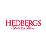 Hedbergs Guld rabattkod