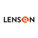 LensOn rabattkod