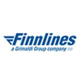 Finnlines rabattkod