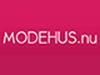 Modehus