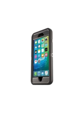 Defender Series Apple iPhone 6 Plus/6s Plus bagomslag til mobiltelefon