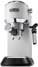 Delonghi Ec685.w Espressomaskin - Hvit
