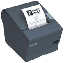 TM-T88V POS Tulostin - Yksivärinen - Terminen inkjet