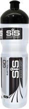 SIS Drikkedunk - Running 400 ml - Klar