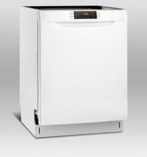SN45T900EU