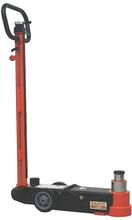 Bahco BH23015 Domkraft lufthydraulisk