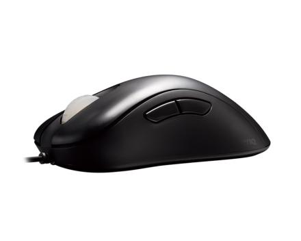 EC2-A Mouse
