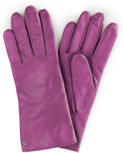 Handschuh Roeckl pink