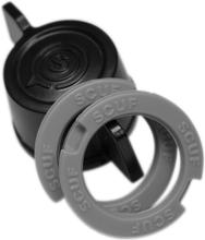 Scuf Infinity1 Ring & Lock