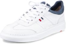 Sneakers från Lloyd vit