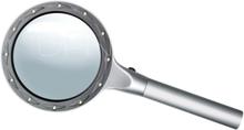 Bresser LED Magnifier 2,5x 85mm