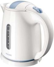 Vedenkeitin HD4646/70 - Sininen/valkoinen - 2400 W