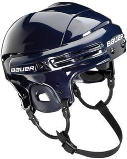 Bauer ishockey hjälm HH 2100