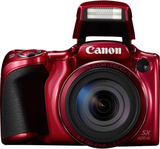 Digitalkamera Canon PowerShot SX420 IS 20 MPix 42