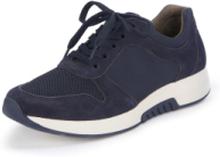 Sneaker Rolling-Soft-Sensitive Gabor Rolling-Soft-Sensitive blau