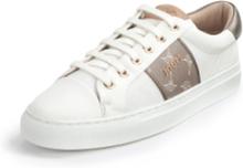 Sneaker Coralie Joop! weiss