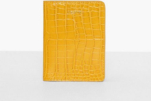 Pieces Pcpassi Passport Cover D2D