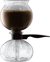 Bodum - Pebo Kaffebrygger 1 L Vakuum