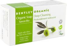 Ekologisk Tvål Deep Cleansing, 150 g