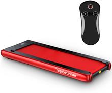 Gåband innovativt, med fjärrkontroll - TR2000 - Röd