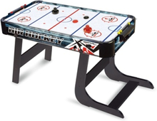 SportMe, Airhockey 85x42x60