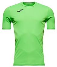 a5659da3 Fotballklær på nettet - Vi har størst tilbud av Fotballklær
