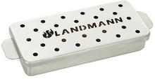 Röklåda Landmann
