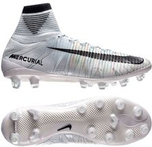 huge discount 92690 0f050 ... promo code for nike mercurial superfly v cr7 chapter 5 cut to  brilliance ag pro blå