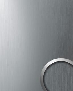Vägg beklädnad Panel WallFace 10298 DECO Ctalitsa metall vägg dekor...
