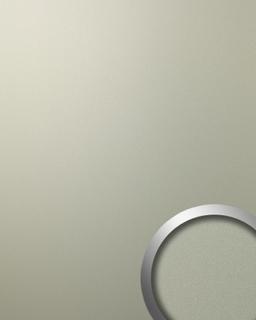 Vägg Panel metall ser Matt glänsande vägg kakel WallFace 12439 DECO...