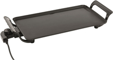 Outwell Selby Griddle Elgrill