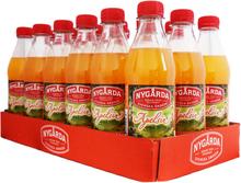 Nygårda Apelsinläsk 18-pack - 25% rabatt