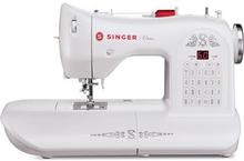 Singer Model One