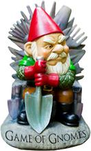 Game of Gnomes Trädgårdstomte
