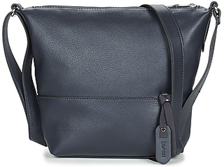 Esprit Skuldertasker FAITH SHOULDER BAG Esprit