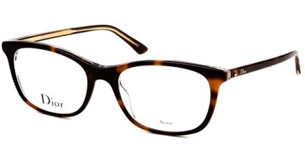 Dior Briller MONTAIGNE 18 G9Q