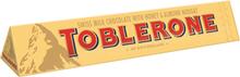 Toblerone Mjölkchoklad 360 gr