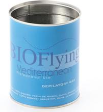 Italian Mediterranean Bio Wax 800 ml.