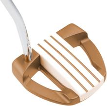 Bionik 701 Copper Putter