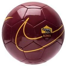 Roma Jalkapallo Skills - Punainen/Kulta