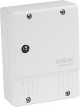 Steinel NightMatic 3000 Vario-serien Ljusrelä 1000 W