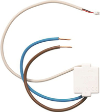 Elko 4044263053 Transformator för ljusramar och slavdimmer