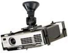 Projektor Mounts-15cm med stöld